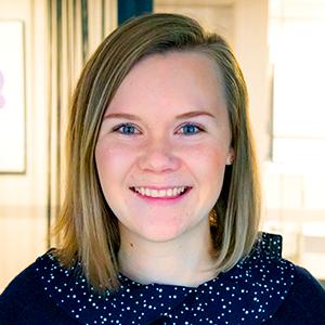 Christine_Petersson-Öberg