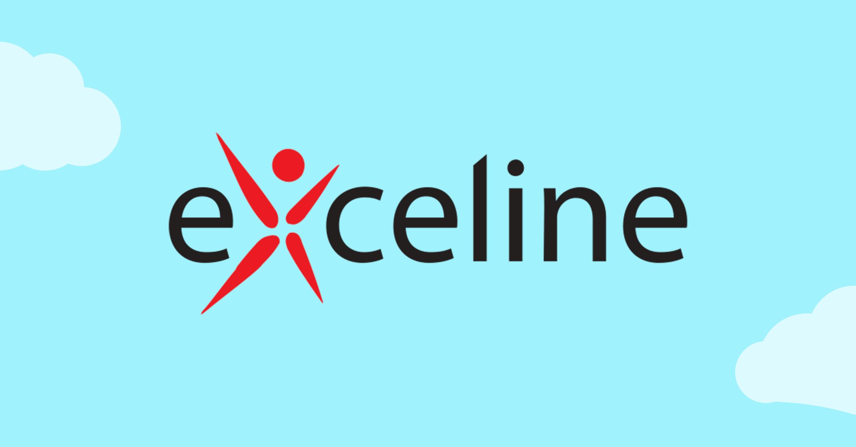 Exceline_case-1