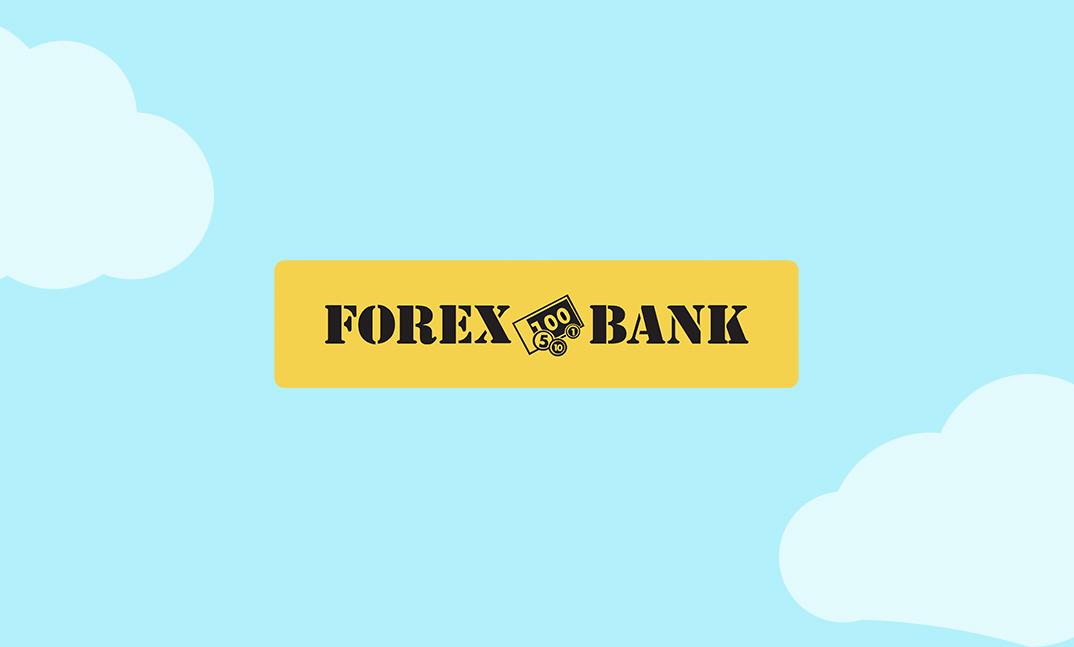 Forex_case