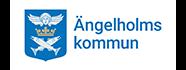 angelholm-1